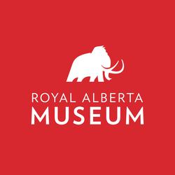 Royal Alberta Museum logo red.png