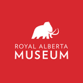 Royal Alberta Museum logo red.png