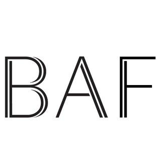 BAF.jpg