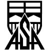 Alberta Society of Artists.jpg
