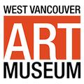 West Vancouver Art Museum.jpg