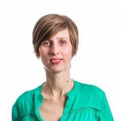 Allison Andrachuk