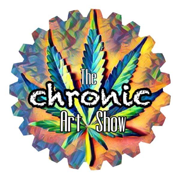 Chronic Art Show.jpg