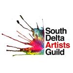 South Delta Artists Guild.jpg