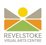 Revelstoke Visual Arts Centre.jpg