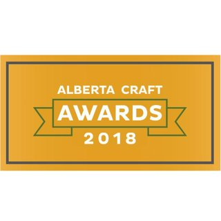Alberta Craft Awards_Cover.jpg