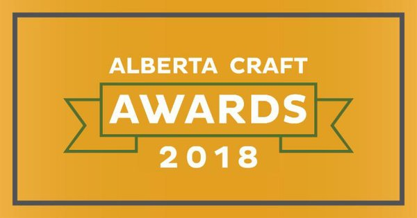 Alberta Craft Awards.jpg