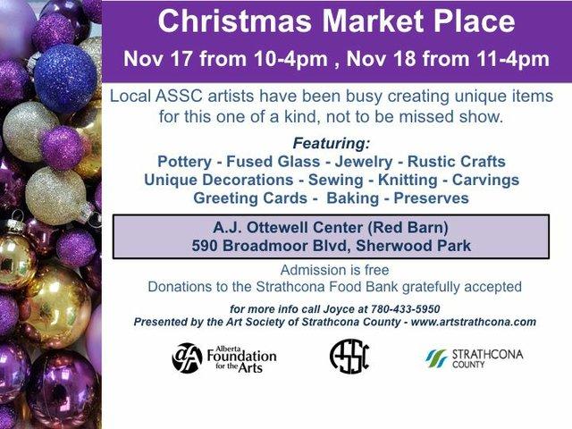 Christmas marketplace 2017 flyer purple.001.jpeg.jpg