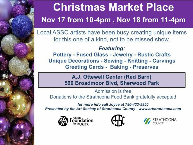 Christmas marketplace 2017 flyer purple.001.jpeg.jpg