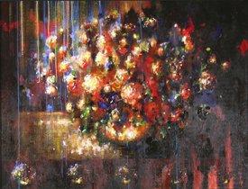 """""""Eclipse Bouquet"""""""