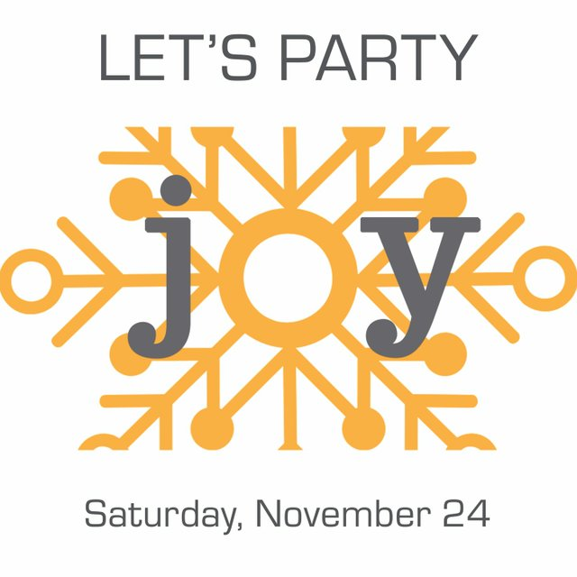 "Canada House, ""Joy,"" 2018"
