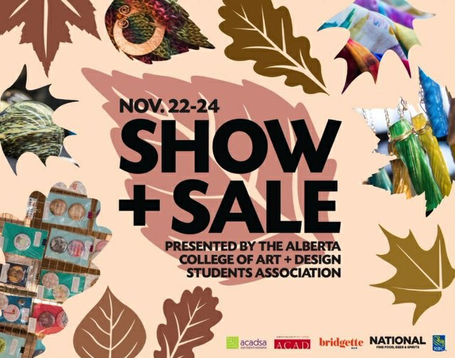 ACADSA Show and Sale, 2018