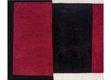 """Marion Nicoll, """"Guaycurai - Red Rock, Black Rock,"""" 1966"""