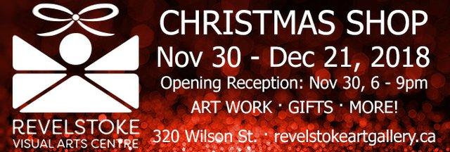 RMM_Christmas Shop_Web Ad.jpg