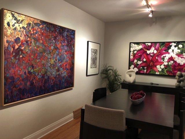Soul Gallery Inc.