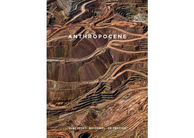 AGO-Anthropocene_Cover-English_Cover.jpg