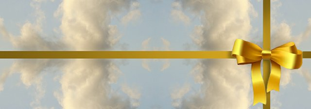 "Petley Jones, ""Small Works Exhibition,"" 2018"