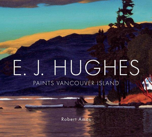 EJ Hughes.jpg