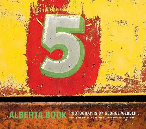 Alberta George Webber.jpg