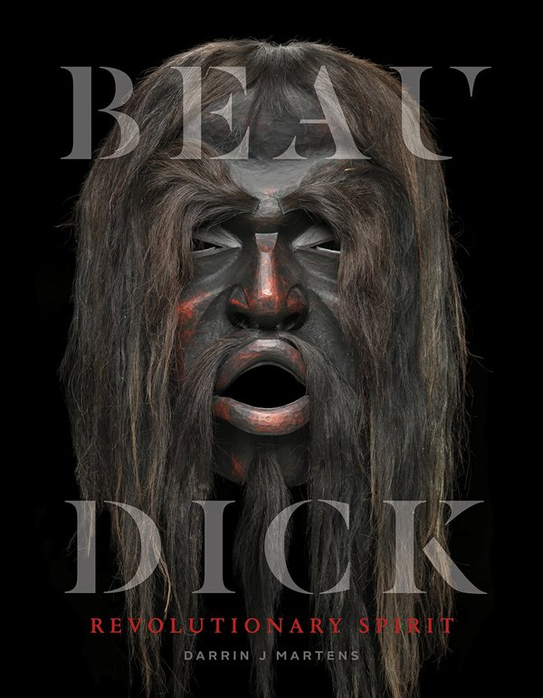 BeauDick.jpg