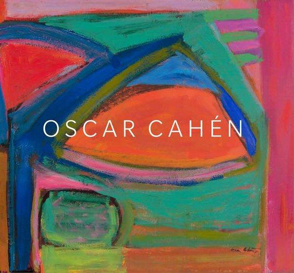 Oscar Cahen.jpg