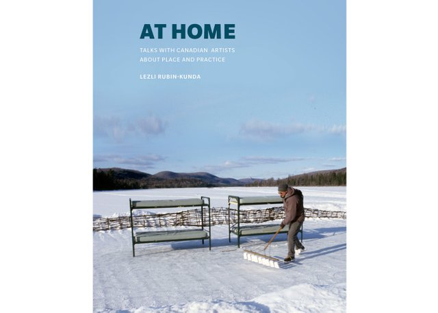 At Home_Cover.jpg