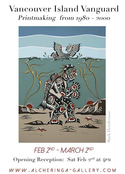 Vancouver Island Vanguard - Mark Henderson.jpg