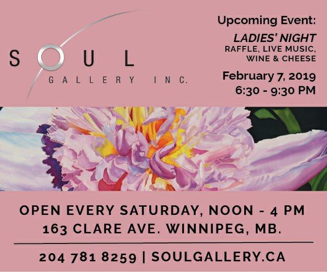 Soul Gallery Ladies Night.jpg