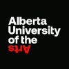 Alberta University of the Arts.jpg