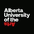 Alberta University of the Arts.jpg