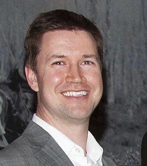 Brett Oland