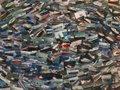 "Rod Logan, ""untitled photographs,"" c. 1994-2015"