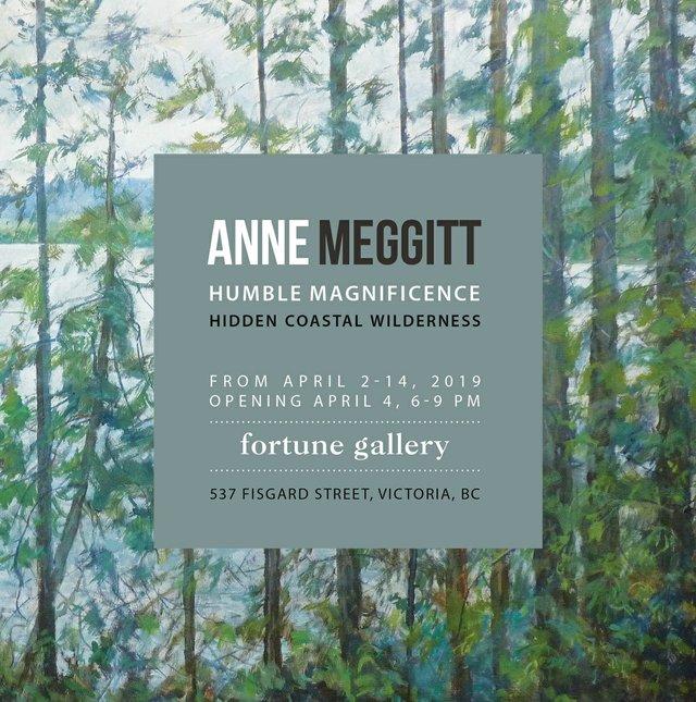 "Anne Meggitt, ""Quadra's Magnificence"", detail, 2018"