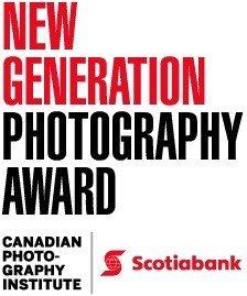 New Generation Photography Award.jpg