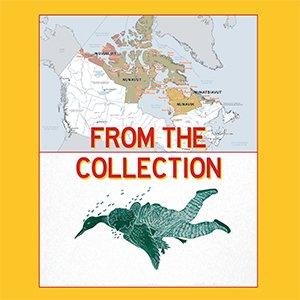 Top Image: https://www.thecanadianencyclopedia.ca/en/article/mackenzie-inuit.