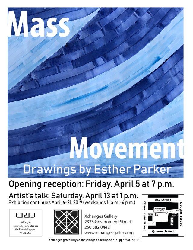 mass movement poster final.jpg