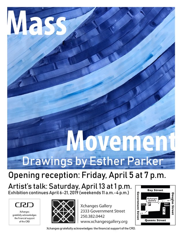 mass movement poster final.jpg