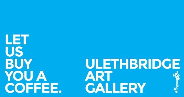 "ulethbridge, ""coffee,"" 2019"