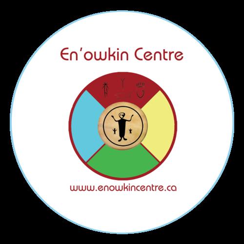 En'owkin Centre, 2019