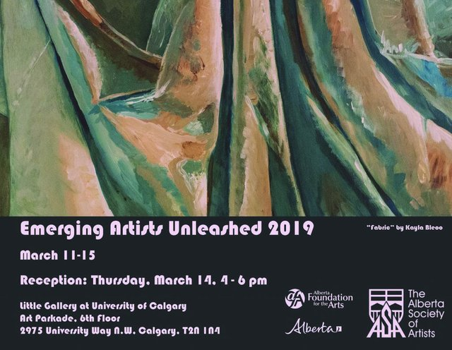Emerging Artists Unleashed 2019.jpg