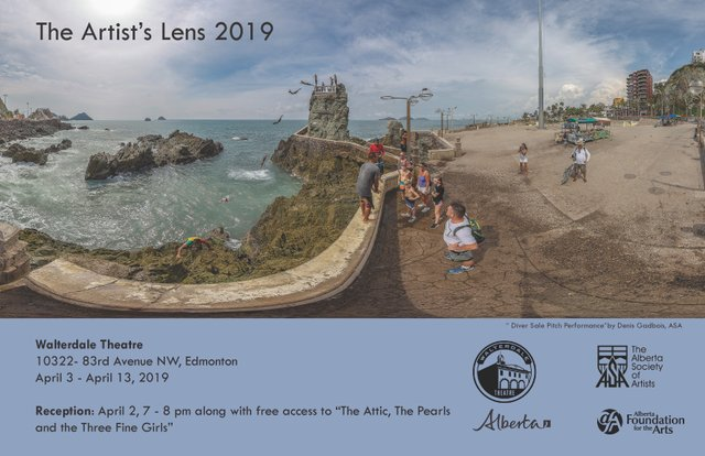 The Artists Lens 2019.jpg