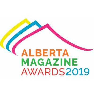 Alberta Magazine Awards 2019.jpg