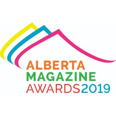 Alberta Magazine Awards 2019.jpg