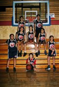 """Alana Paterson, """"from the series Sḵwx̱wú7mesh Nation Basketball,"""" 2018"""