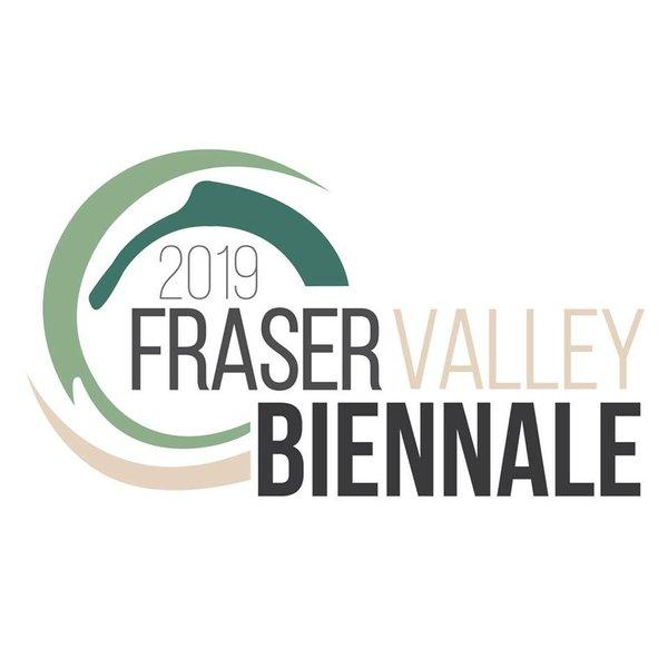 Fraser Valley Biennale.jpg