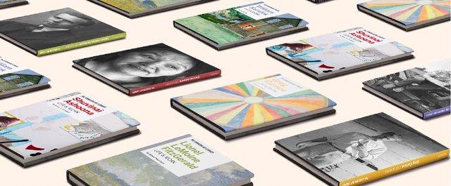 Art Canada Institute Books.png