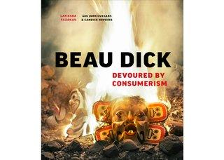 Beau Dick_9781773270869_FC_Cover.jpg