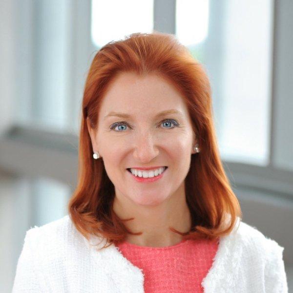 Christine Sadler