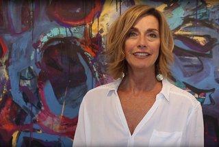 Julie Walsh, Soul Gallery