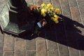 "Vivian Maier, ""Self-portrait, Chicagoland, October 1975,"" 1975"